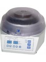 Центрифуга-вортекс Elmi CM-50 с ротором (1000-15000 об/мин, 15300 g, 12х1,5/2 мл)