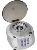 Центрифуга-вортекс Elmi CM-70M-12