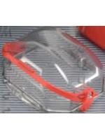 Герметизирующие крышки, для центрифужных стаканов, ротор BioLiner, Thermo (75003669)
