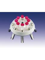 Бакет-ротор к центрифуге MPW 4х250 мл (12177)