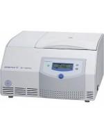 Центрифуга Sigma 2-16KHL с охлаждением, с нагревом, без ротора (15300 об/мин; 21913g Кат № 10353)