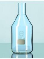 Бутылка культуральная для мет. крышек, 500 мл (217734404)