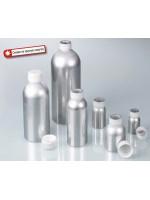 Бутыль алюминиевая
