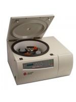 Центрифуга лабораторная Beckman Coulter Allegra X-15R с охлаждением без ротора (10200 об/мин, 11400g) (Кат № 392934)