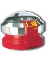 Центрифуга молочная Funke-Gerber Super Vario N Centrifuge