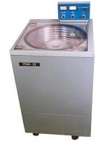 Центрифуга PC-6МЦ