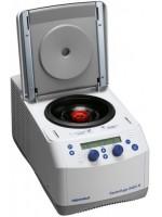 Центрифуга Eppendorf 5424R с охлаждением, для микропробирок, с ротором 24х1,5/2,0 мл (15000 об/мин, 21130 g)