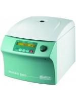 Центрифуга Hettich Micro 200