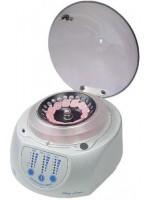 Центрифуга-вортекс Elmi СМ-70М-07