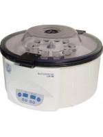 Центрифуга Elmi CM-6M с ротором 6M (100-3000 об/мин, 1700g, 12х15 мл)