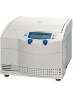 Центрифуга Sigma 2-16P без ротора (15000 об/мин; 20627g Кат № 10155)